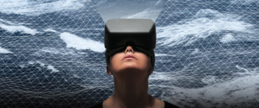 Virtual Reality for Mega Projects