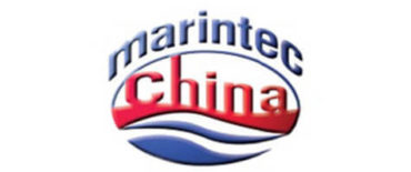 Marintec China logo 2017